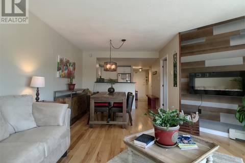 Condo for sale at 275 Prince Albert Rd Unit 317 Dartmouth Nova Scotia - MLS: 201914992