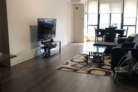 Apartment for rent at 2900 Highway 7 Rd Unit 317 Vaughan Ontario - MLS: N4574190