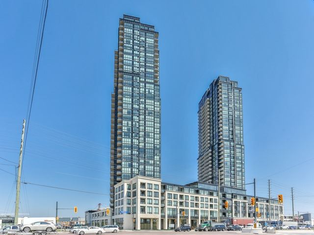 For Sale: 317 - 2910 Highway 7 Road, Vaughan, ON | 2 Bed, 2 Bath Condo for $488,888. See 19 photos!