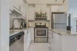 Condo for sale at 2910 Highway 7 Rd Unit 317 Vaughan Ontario - MLS: N4783445