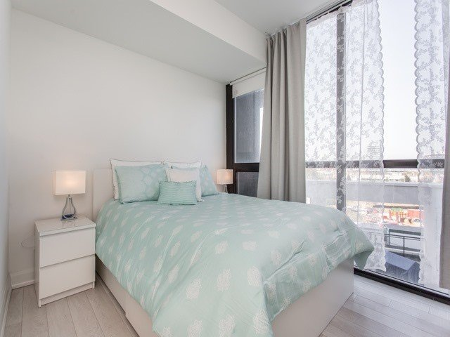 For Sale: 317 - 2910 Highway 7 Road, Vaughan, ON | 2 Bed, 2 Bath Condo for $569,880. See 19 photos!