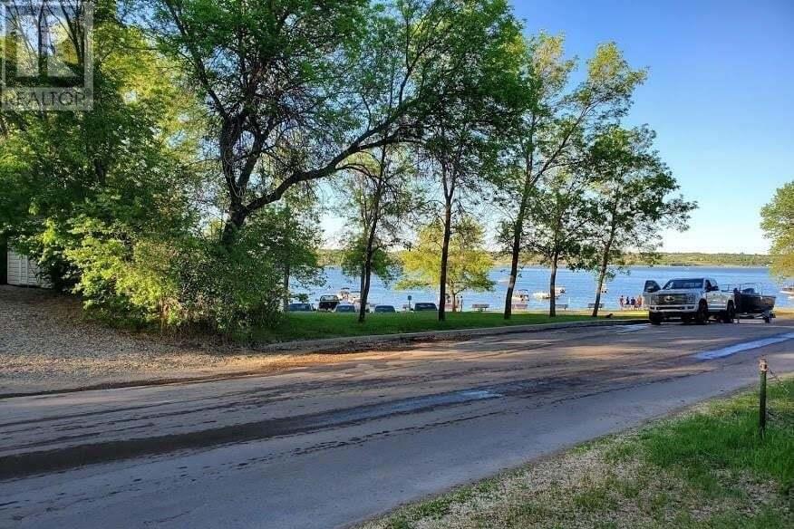 House for sale at 317 2nd Ave Regina Beach Saskatchewan - MLS: SK811108