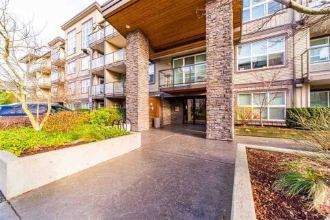 Condo for sale at 30525 Cardinal Ave Unit 317 Abbotsford British Columbia - MLS: R2520530