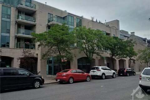 Property for rent at 35 Murray St Unit 317 Ottawa Ontario - MLS: 1194757
