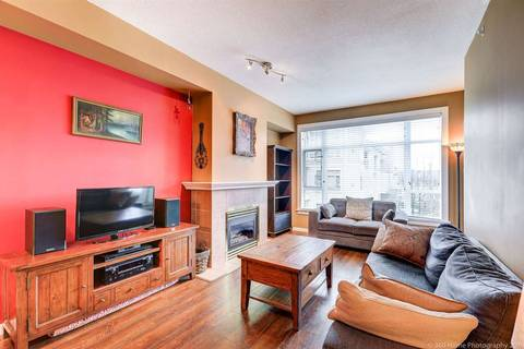 Condo for sale at 3600 Windcrest Dr Unit 317 North Vancouver British Columbia - MLS: R2367906