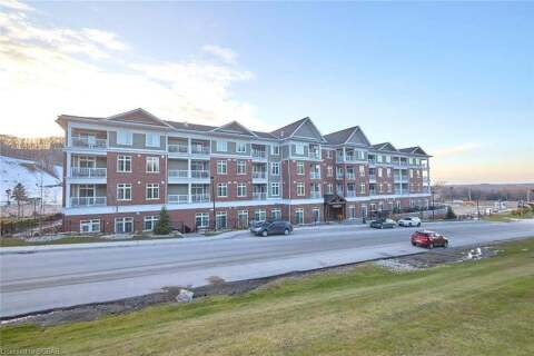 Home for sale at 40 Horseshoe Blvd Unit 317 Oro-medonte Ontario - MLS: 258332