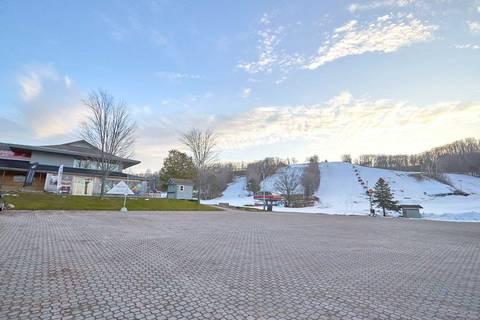 Condo for sale at 40 Horseshoe Blvd Unit 317 Oro-medonte Ontario - MLS: S4690521