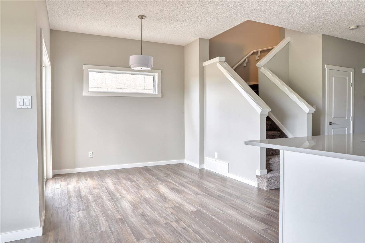 317 41 Street Sw Edmonton For Sale 399 900 Zolo Ca