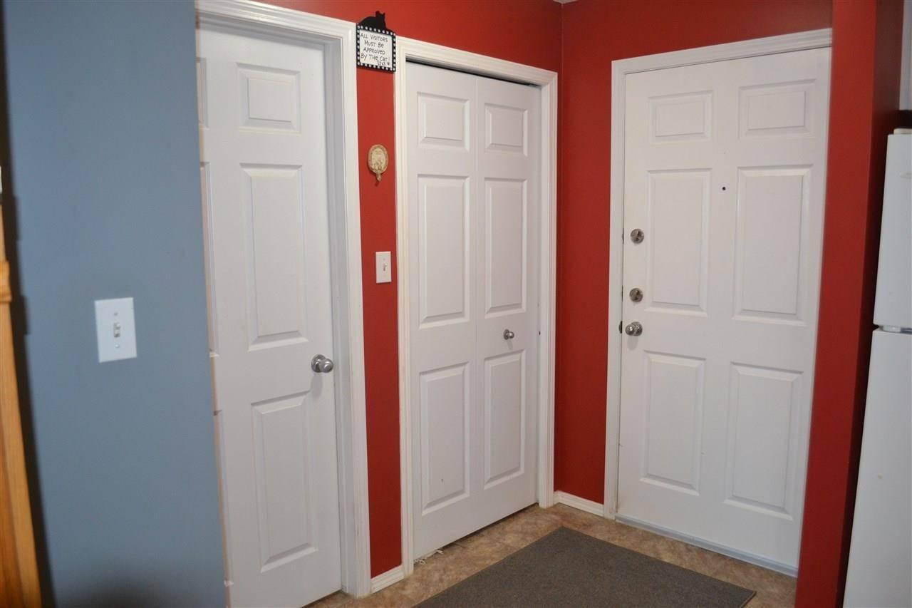 Condo for sale at 4310 33 St Unit 317 Stony Plain Alberta - MLS: E4186334