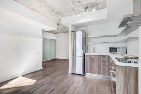 Apartment for rent at 560 King St Unit 317 Toronto Ontario - MLS: C4918441