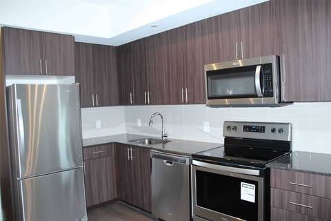 Apartment for rent at 591 Sheppard Ave Unit 317 Toronto Ontario - MLS: C4534982