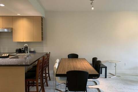 Condo for sale at 5928 Birney Ave Unit 317 Vancouver British Columbia - MLS: R2497771