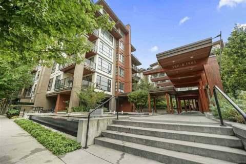 317 - 5983 Gray Avenue, Vancouver | Image 1