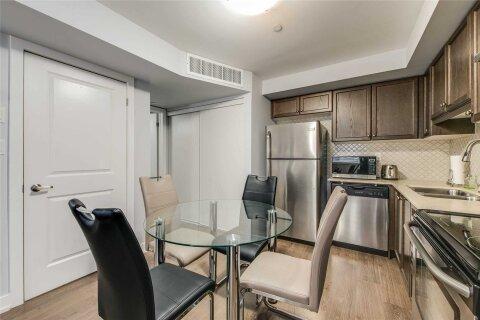 Condo for sale at 6 Drummond St Unit 317 Toronto Ontario - MLS: W5079739