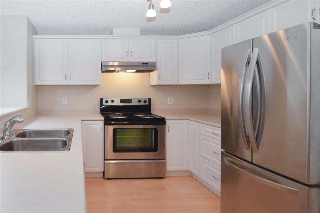 Condo for sale at 6070 Schonsee Wy NW Unit 317 Edmonton Alberta - MLS: E4209521