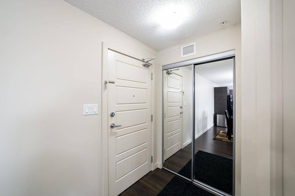 Condo for sale at 6084 Stanton Dr Sw Unit 317 Edmonton Alberta - MLS: E4192822