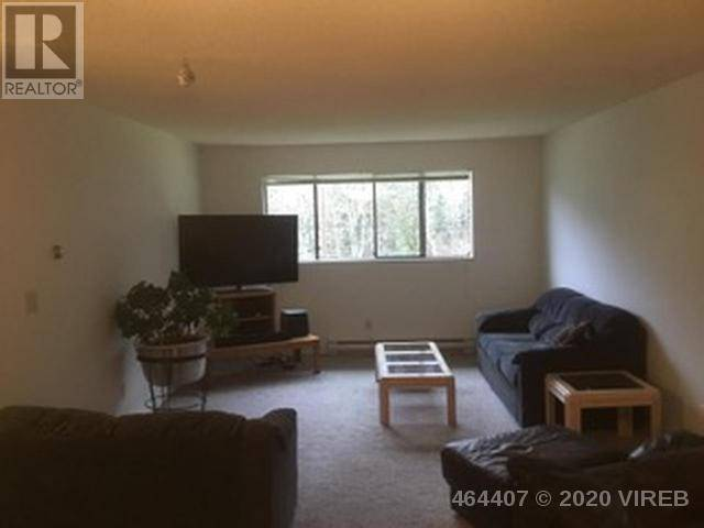 Condo for sale at 651 Maquinna N Dr Unit 317 Tahsis British Columbia - MLS: 464407