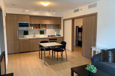 Condo for sale at 68 Smithe St Unit 317 Vancouver British Columbia - MLS: R2448434