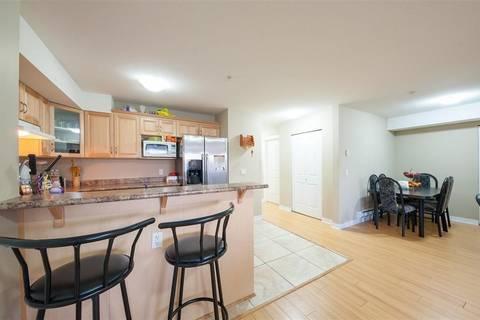 Condo for sale at 6960 120 St Unit 317 Surrey British Columbia - MLS: R2393286