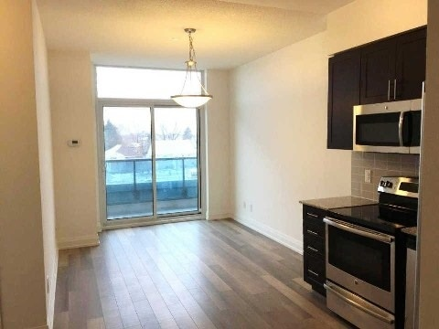 Removed: 317 - 7165 Yonge Street, Markham, ON - Removed on 2018-06-23 15:07:33