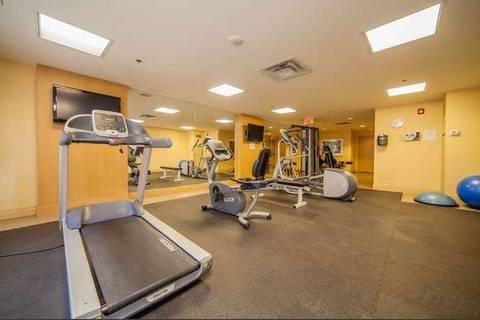 Apartment for rent at 736 Spadina Ave Unit 317 Toronto Ontario - MLS: C4727930