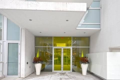 Condo for sale at 75 Portland St Unit 317 Toronto Ontario - MLS: C4633542