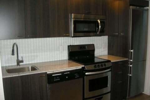Condo for sale at 775 King St Unit 317 Toronto Ontario - MLS: C4831739