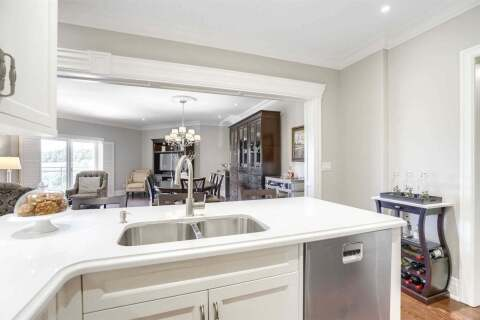 Condo for sale at 80 Burns Blvd Unit 317 King Ontario - MLS: N4903452