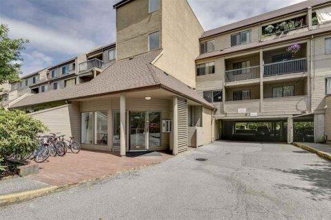 Condo for sale at 8120 Colonial Dr Unit 317 Richmond British Columbia - MLS: R2509150