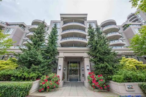 Condo for sale at 8480 Granville Ave Unit 317 Richmond British Columbia - MLS: R2369750