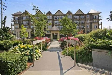 317 - 8531 Young Road, Chilliwack | Image 2