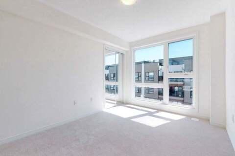 Condo for sale at 8835 Sheppard Ave Unit 317 Toronto Ontario - MLS: E4908465