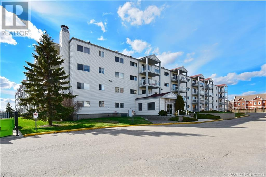 Removed: 317 - 9920 92 Avenue, Grande Prairie, AB - Removed on 2019-05-23 06:00:22