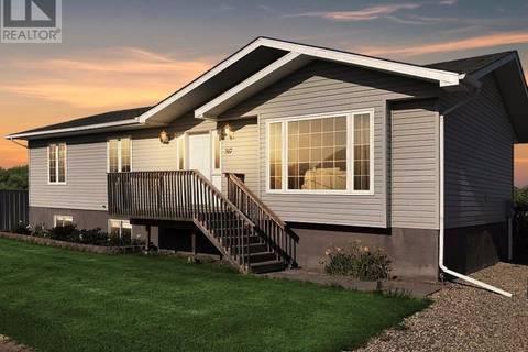 House for sale at 317 Archibald St Midale Saskatchewan - MLS: SK762200