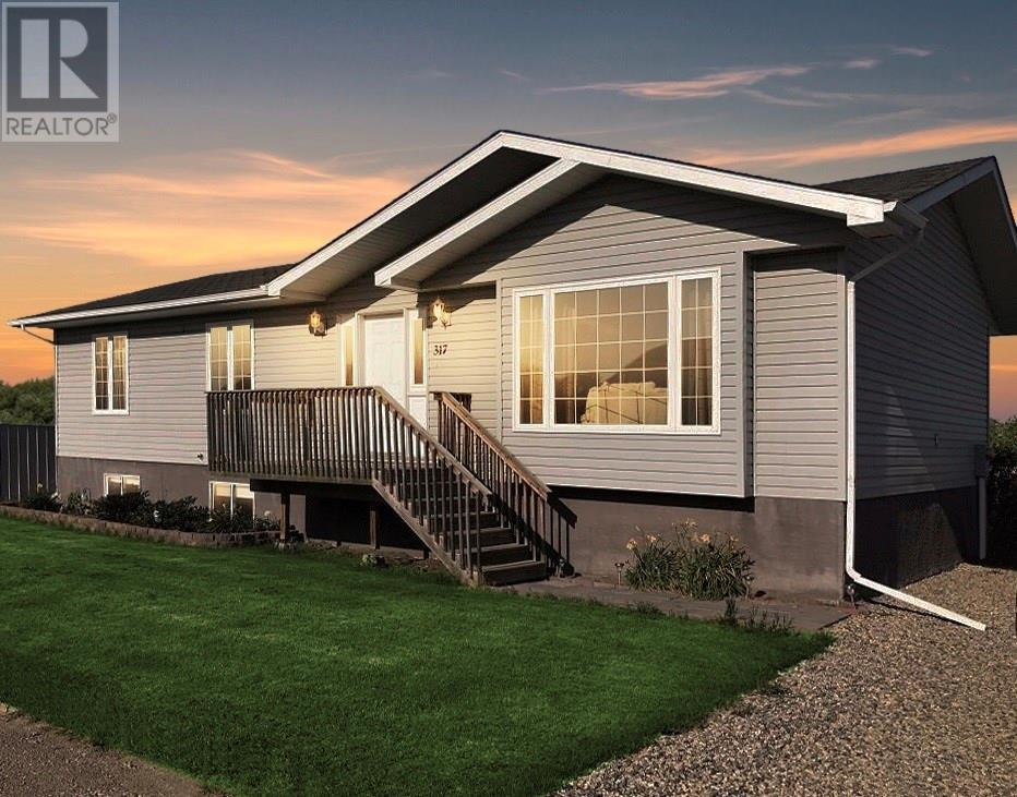 Removed: 317 Archibald Street, Midale, SK - Removed on 2020-03-10 05:33:18