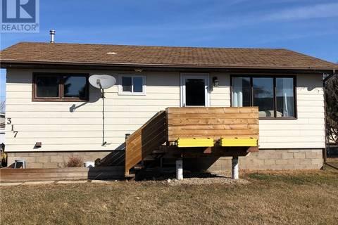 House for sale at 317 Barton St W Dundurn Saskatchewan - MLS: SK763431