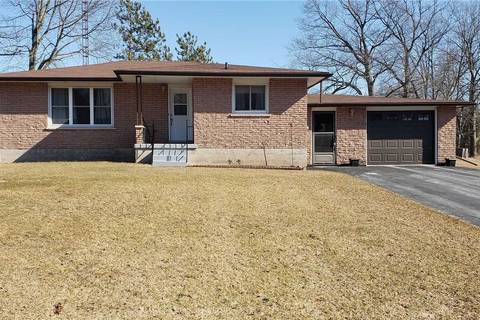 House for sale at 317 Blyth Park Rd Cramahe Ontario - MLS: X4682507