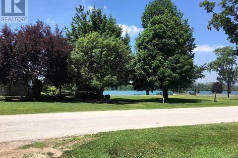 317 Crystal Bay Drive, Amherstburg | Image 2