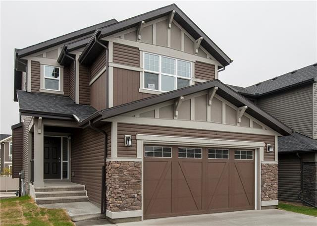 Removed: 317 Evansglen Drive Northwest, Calgary, AB - Removed on 2019-05-18 05:39:24