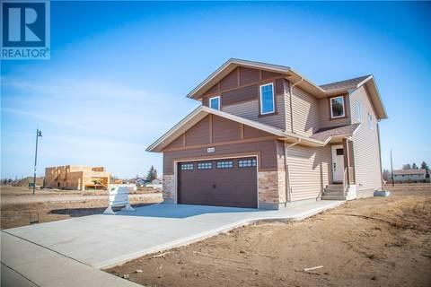 House for sale at 317 Germain Mnr  Saskatoon Saskatchewan - MLS: SK778476