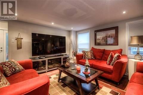House for sale at 317 German School Rd St. George Ontario - MLS: 30710056