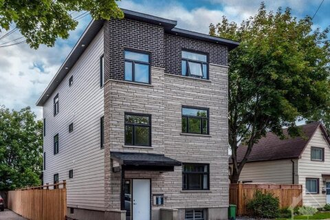House for sale at 317 Lajoie St Ottawa Ontario - MLS: 1217038