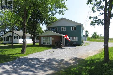 House for sale at 317 Milford Rd Rd Saint John New Brunswick - MLS: NB028495