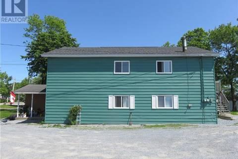 Townhouse for sale at 317 Milford Rd Saint John New Brunswick - MLS: NB028493