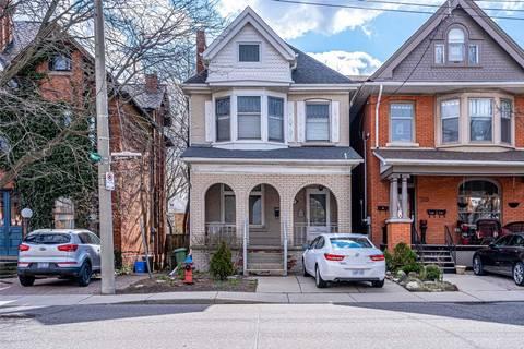 317 Queen Street, Hamilton | Image 1