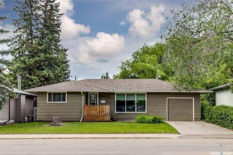 House for sale at 317 Ruth St E Saskatoon Saskatchewan - MLS: SK814043