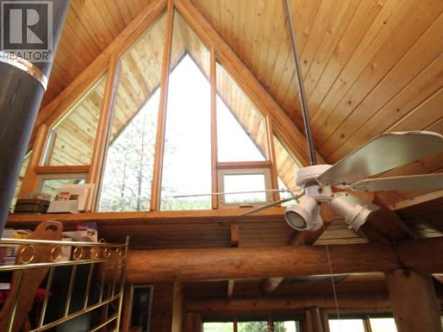 For Sale: 317 Shrike Hill Road, Oliver, BC | 3 Bed House for $579,900. See 25 photos!