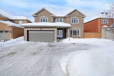 House for sale at 317 Smyth Rd Ottawa Ontario - MLS: 1144638