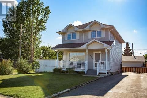 House for sale at 317 Victor Ln Dalmeny Saskatchewan - MLS: SK779832