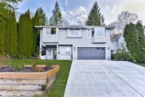 House for sale at 3170 Pier Dr Coquitlam British Columbia - MLS: R2440607